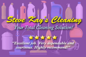 bergen county carpet cleaning